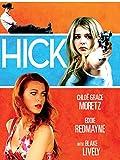 DVD : Hick