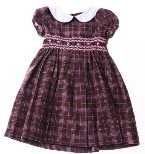 Rare Editions Toddler Girls Dress (2T)
