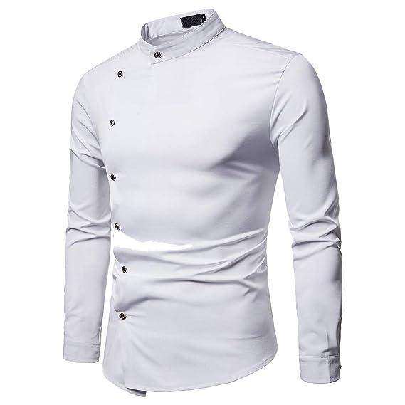 Herren T-shirt Kurzarm Turnhalle Kapuzen Shirt Hemd Sommer Oberteil Freizeithemd