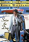 Seize the Day [Import allemand]