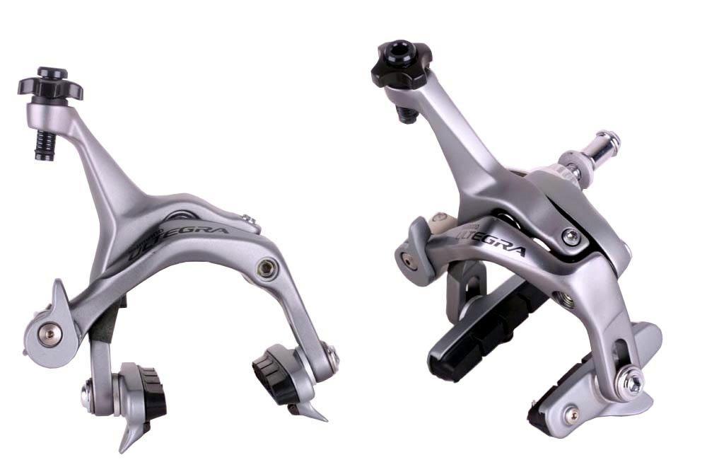 SHIMANO BR-6700 Ultegra Brake Set