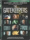 The Gatekeepers by Sony Pictures Home Entertainment