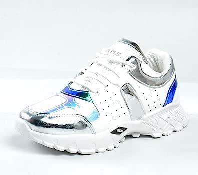BOB Fashion Sneakers For Women