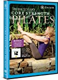 """For Trudie Styler--actress, producer, environmental activist and wife of rock star Sting--Pilates has been the perfect solution to maintaining strength and vitality. A collaborative effort between Trudie Styler and fitness guru James D'Silva, """"Core S..."""
