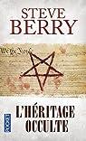 L'Héritage des Templiers par Berry