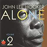 : Alone 2