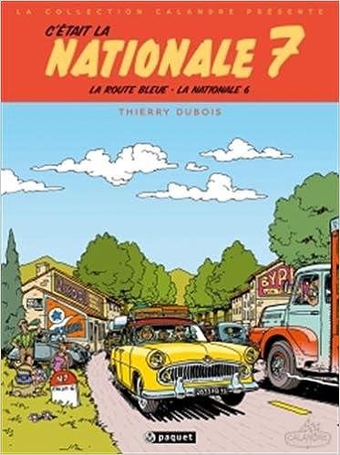 bande dessinee nationale 7