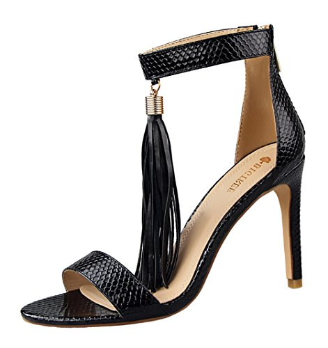 tmates-womens-summer-sexy-comfort-open-toe-tassels-feature-high-heel-stiletto-sandals-shoes-5-bmusbl