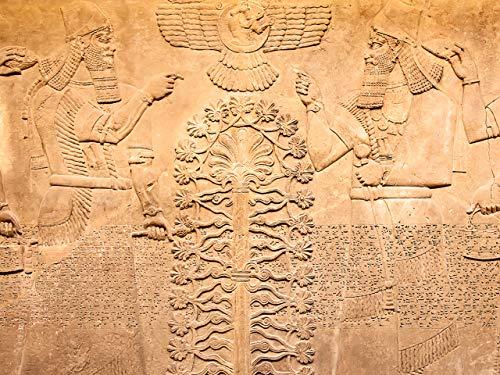 Assyria Ascending ()