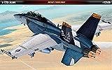 yugioh model kit - 1/72 USN F/A-18F