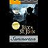 Summerton (Lady Eleanor Mysteries Book 1)