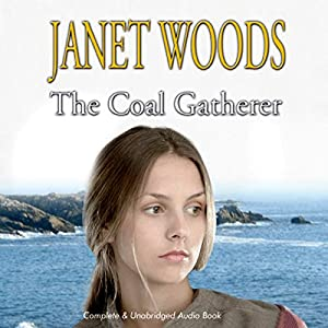 The Coal Gatherer Audiobook