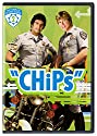 Chips: The, The Complete Second Season (6 Discos) [DVD]<br>$1149.00