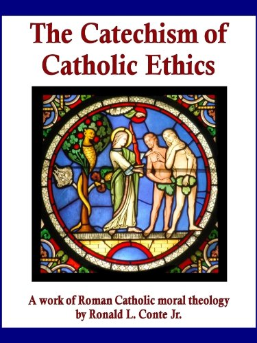 catechism of the catholic church ivf
