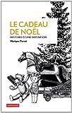 """Afficher """"Le cadeau de Noël"""""""