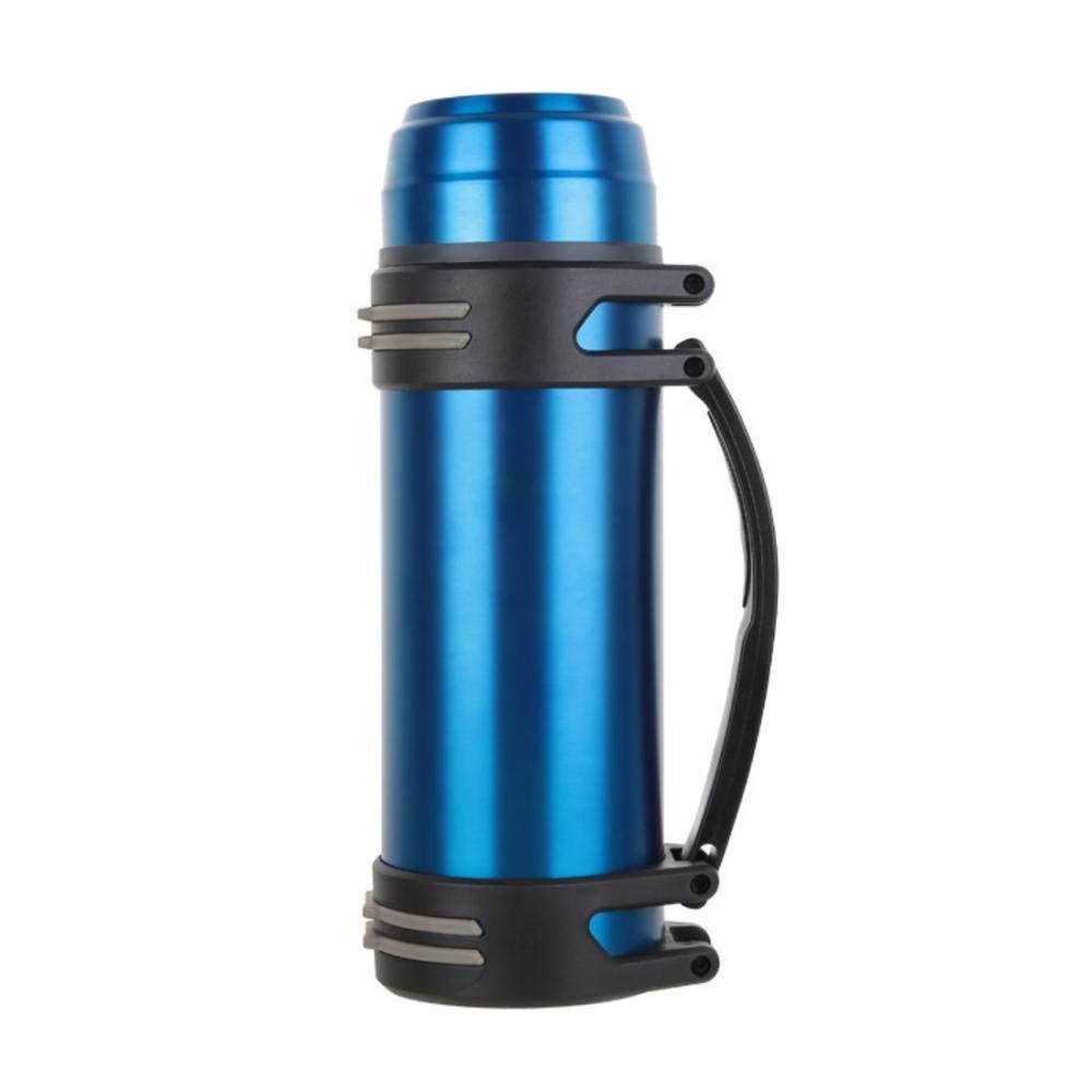 Verus Botella de Agua, 1 litro/2 litros, Botella de Agua de ...