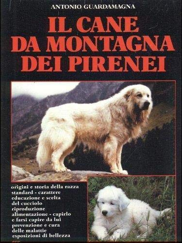 Piani Weekend Cane Da Montagna Dei Pirenei Cane Maglietta