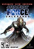 Star Wars The Force Unleashed: Ultimate Sith Edition - PC