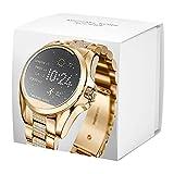 Michael-Kors-Access-Touchscreen-Gold-Bradshaw-Smartwatch-MKT5002