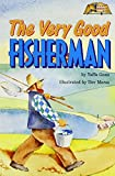 img - for The Very Good Fisherman (ArtScroll Middos Books) book / textbook / text book