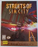 The Streets of Sim City