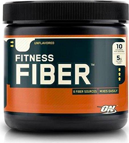 Optimum-Nutrition-Fitness-Fiber