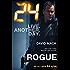 24: Rogue (24 Series)
