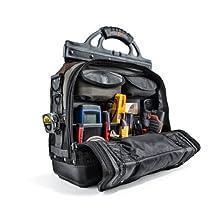 Veto Pro Pac LT Laptop-Mobile Office Bag by Veto Pro Pac LLC.