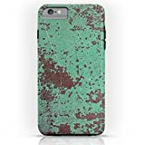 Society6 Copper Rusty Surface Tough Case iPhone 6 Plus