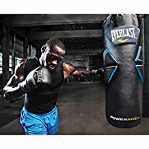 Everlast® 45 kg (100 lb.) Powershot Heavy Bag