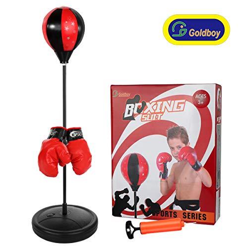Best Martial Arts Equipment
