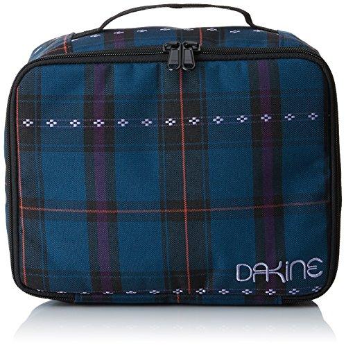 DAKINE Womens Lunch Box 5L