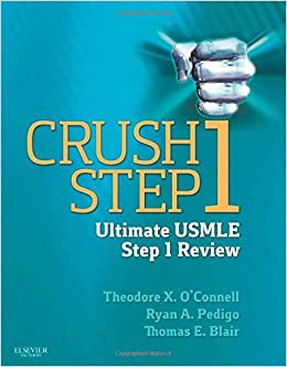 USMLE Factor 1 – Frequently asked questions