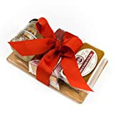 Mousse Foie Gras and Accompaniment Gift Board (20 ounce)