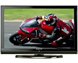 Sceptre X420BV-F120 42-Inch 1080p 120 Hz LCD TV, Black