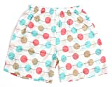 OllCHAENGi Infant Toddler Kids Boys Girls Cotton