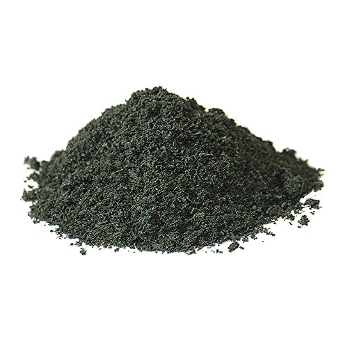 (Ultra Green Wax Base Sweeping Compound )