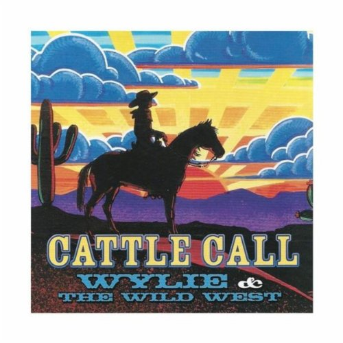 Cattle Call