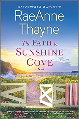The-Path-to-Sunshine-Cove
