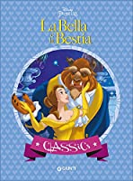La Bella e la Bestia, Disney Princess