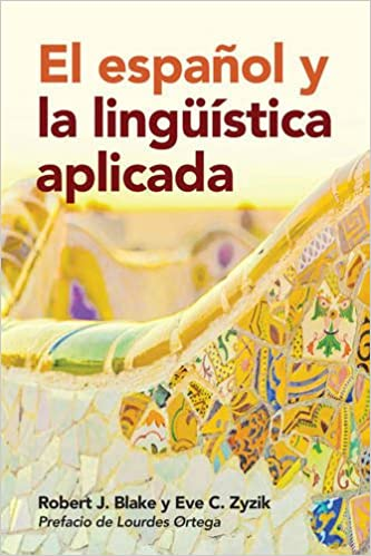 hualde introduccion a la linguistica hispanic a pdf free