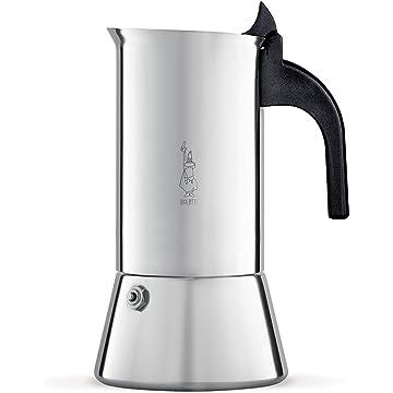 buy Bialetti Venus Stove-Top Espresso