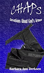 Chaps: Devotions on the Armor of God