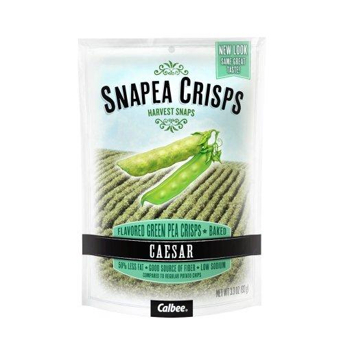 calbee-snack-salad-snapea-crisps-ceasar-flavor-4-pk