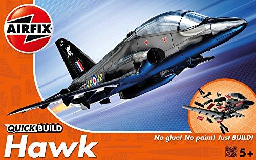 Airfix - AIJ6003 - Maquette - Hawk