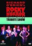 Rocky Horror Tribute Show - Richard O'Brien, Royal Court Theatre