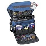 Tamrac 603 Zoom Traveler 3 Camera Bag (Navy)