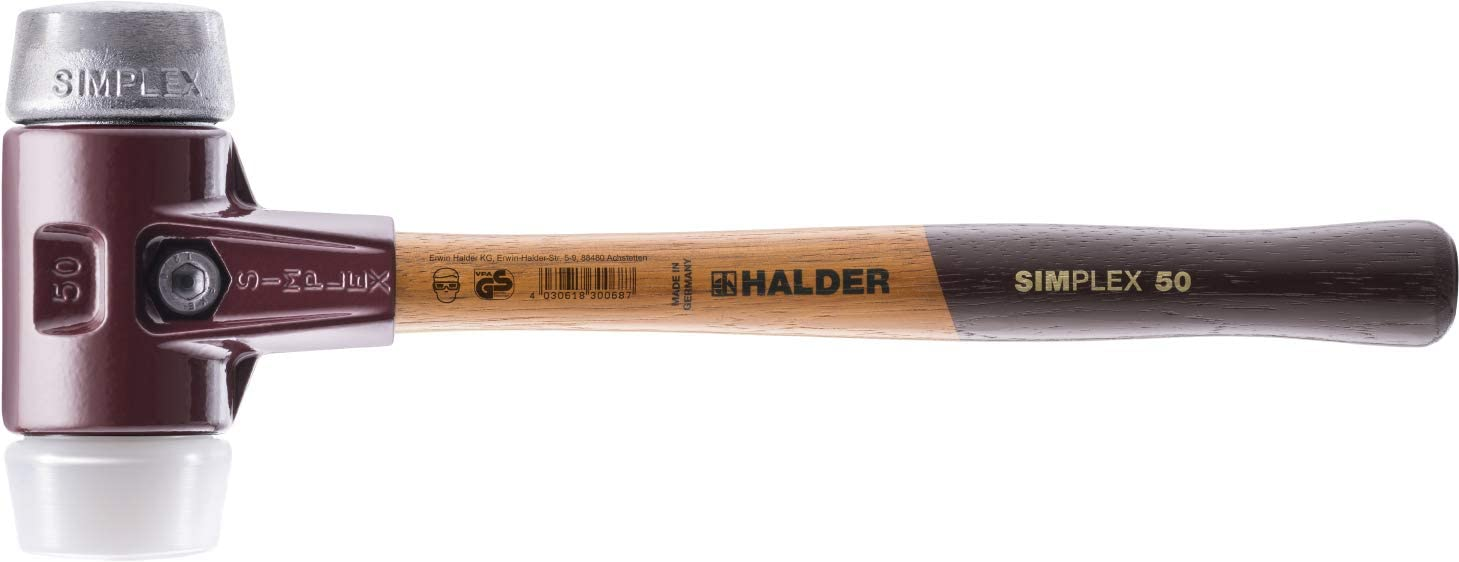 80 mm Halder WHA3202080 AR3202.080