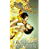 Smolder (Dragon Souls Book 1)