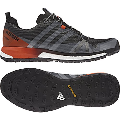 Adidas-Terrex-Agravic-GTX-Shoe-Mens-Vista-Grey-Black-Energy-105